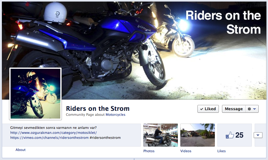 Riders on the Strom1