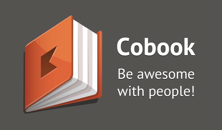cobook-artwork-900x530