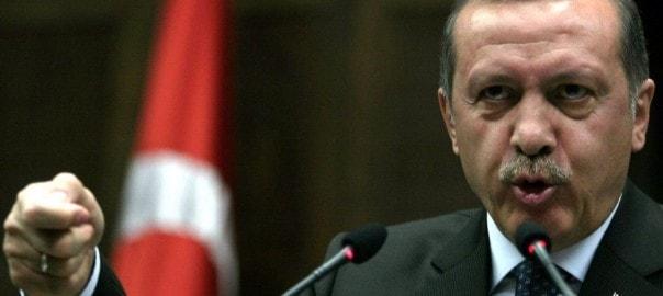 wikileaks-tayyip-erdoganin-isvicrede-8-hesabi-var-14127
