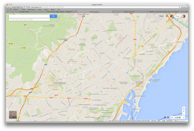 Screenshot 2014-10-13 13.30.10