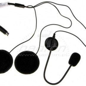 mikrofonosluchawka-ohs-500n-do-kasku
